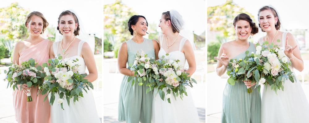 Bridesmaids-mint-green-and-blush.jpg