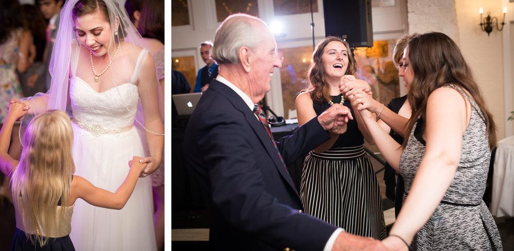 candid-wedding-photographer-austin.jpg