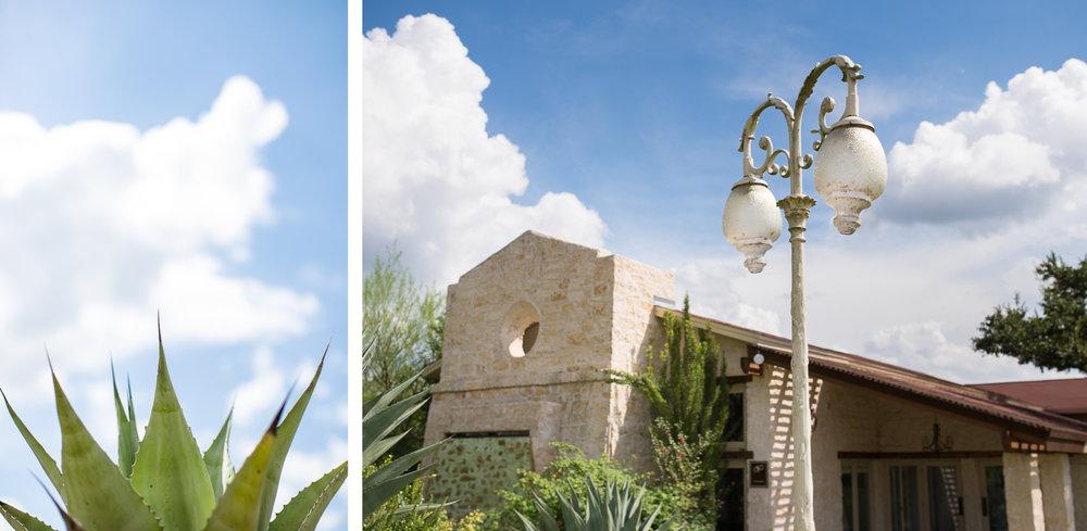 texas-lake-travis-wedding-vintage-villas.jpg