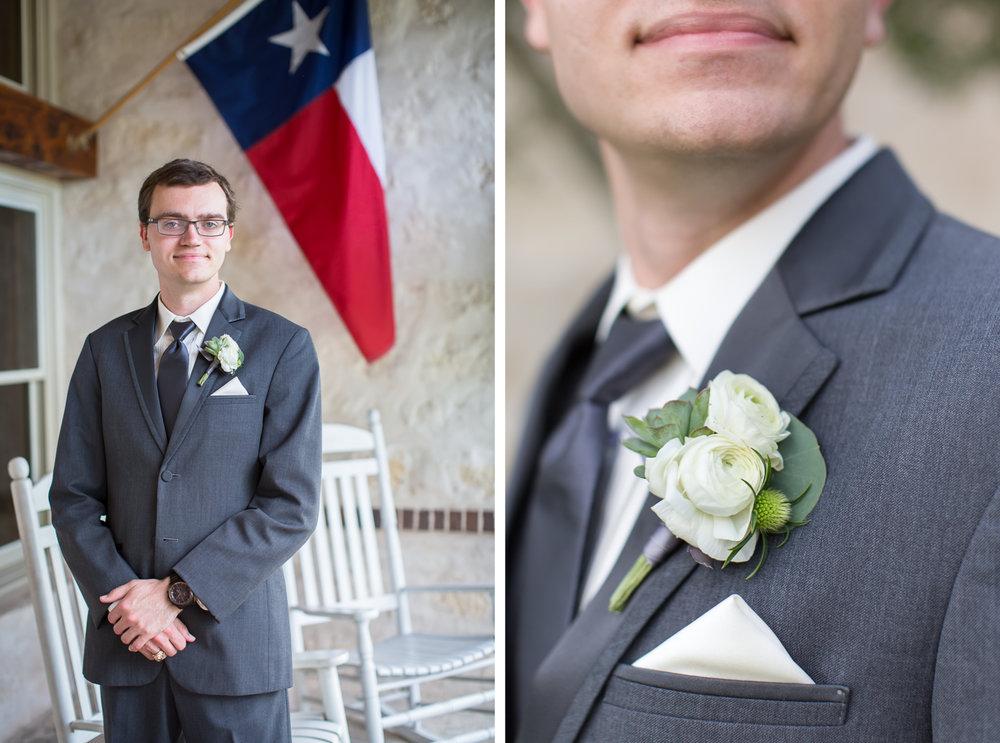 texas-lake-travis-wedding.jpg