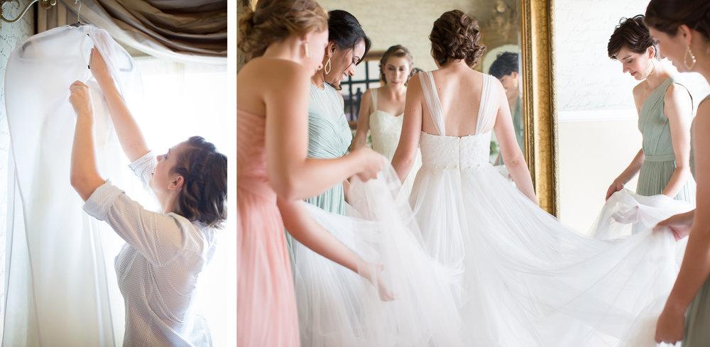 bridal-room-vintage-villas.jpg