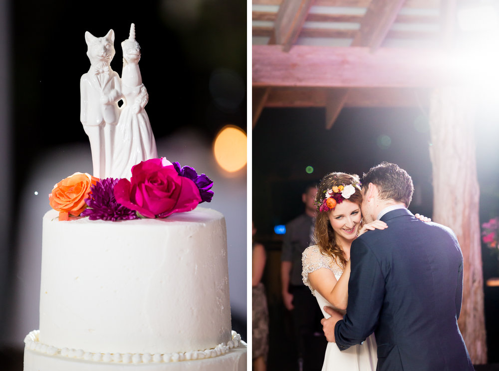 austin-bohemian-wedding.jpg