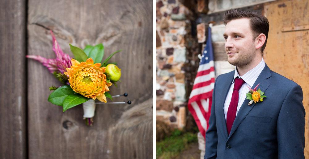 gypsy-floral-austin.jpg