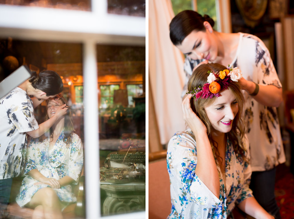 gypsy-floral-flower-crown-austin.jpg