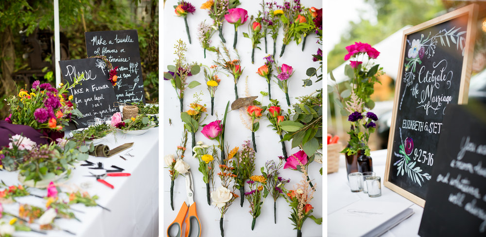 wedding-flower-bar.jpg