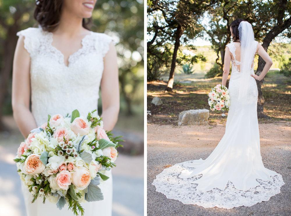 bridal-portraits-austin.jpg