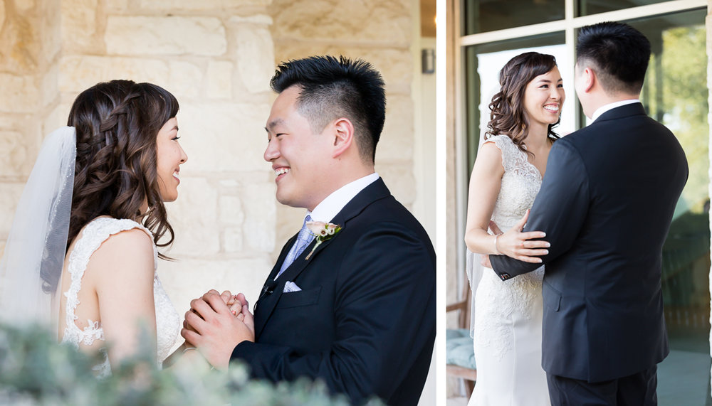 first-look-wedding-photos-terrace-club-austin.jpg