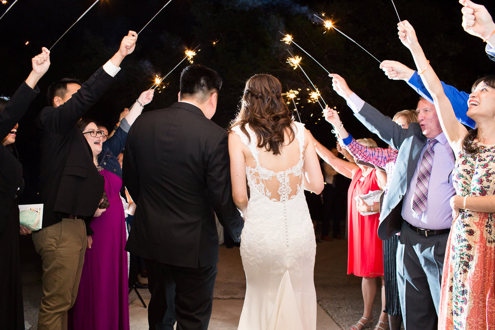 Terrace-Club-Dripping-Springs-Photo-Video-Wedding-021.jpg