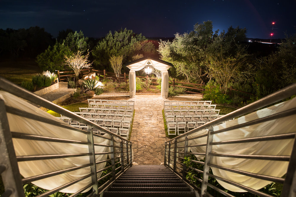 Terrace-Club-Dripping-Springs-Photo-Video-Wedding-020.jpg