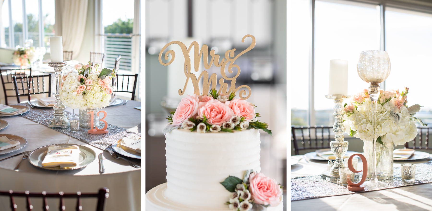 Andrea + David: Terrace Club — TwoFish - Texas Wedding Photography ...