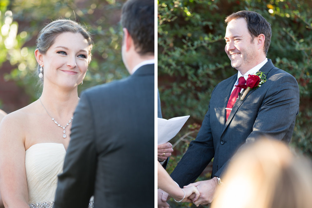 candid-ceremony-wedding-photographer.jpg