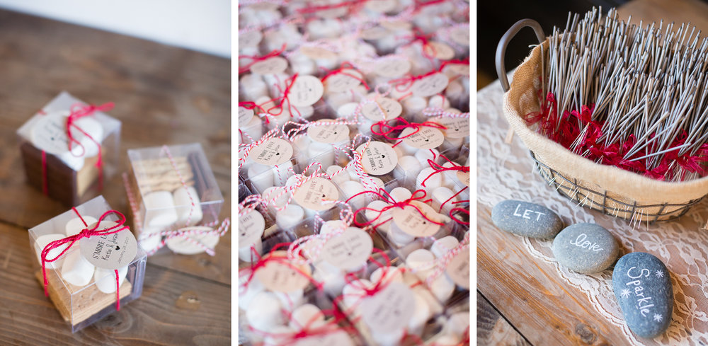 smores-wedding-favor.jpg
