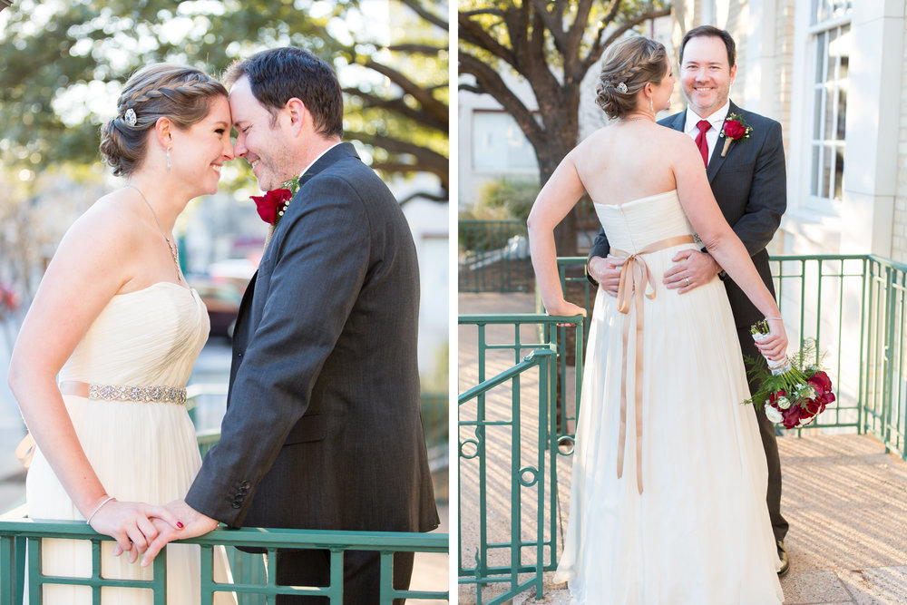 georgetown-texas-wedding-photographer.jpg
