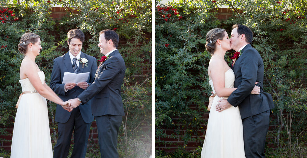 wedding-photographers-austin.jpg