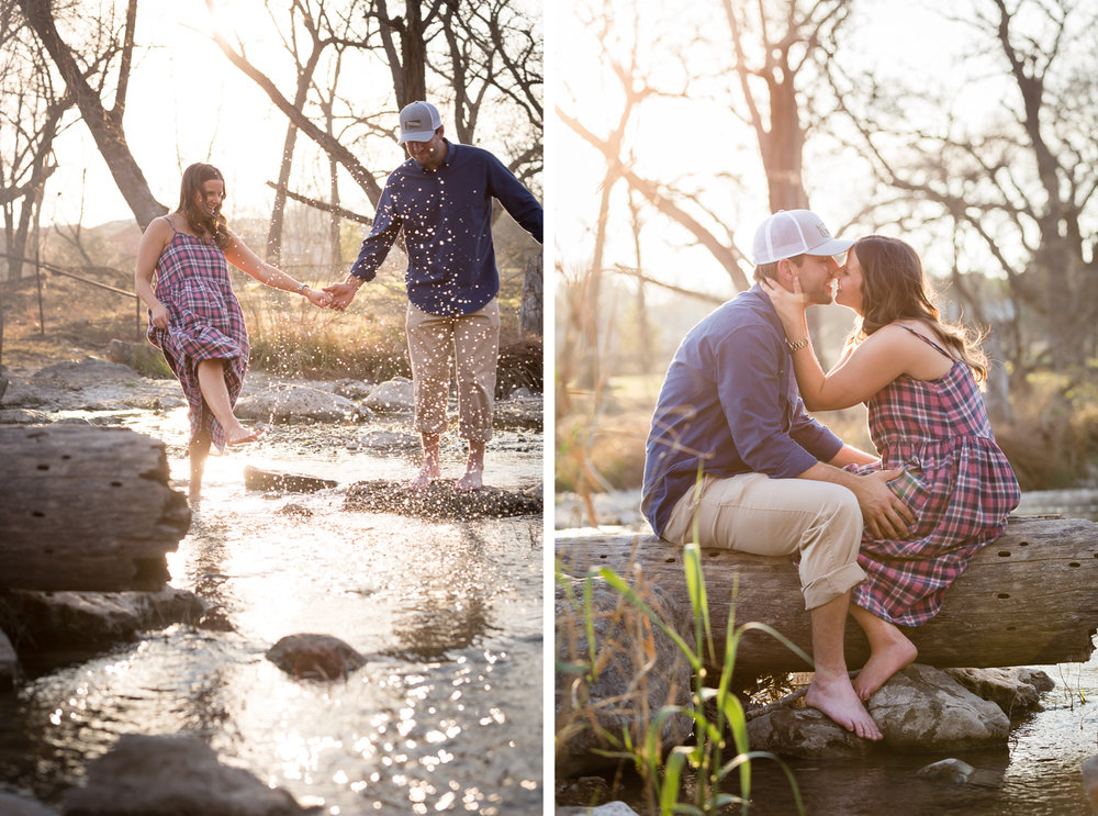 candid-engagement-photos-texas.jpg