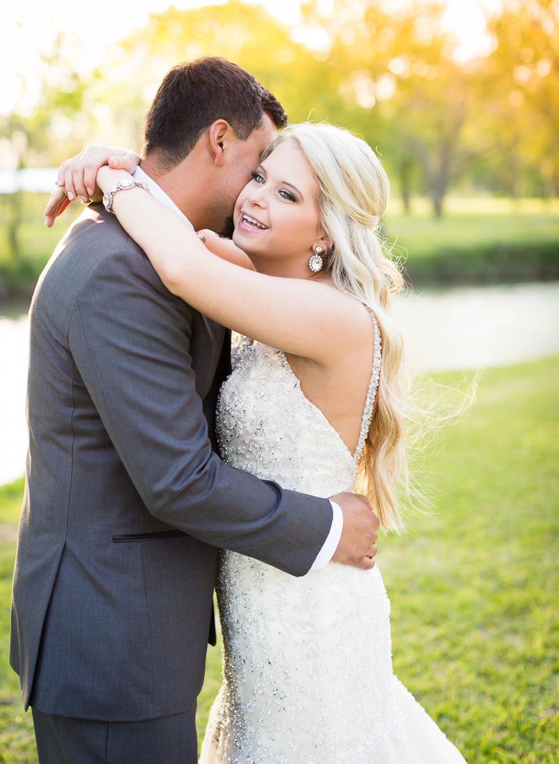 Zedler-mill-wedding-photography-video-014.jpg