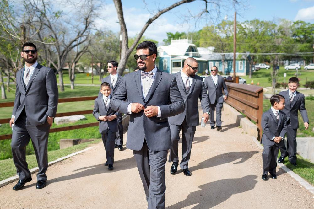 Zedler-mill-wedding-photography-video-004.jpg