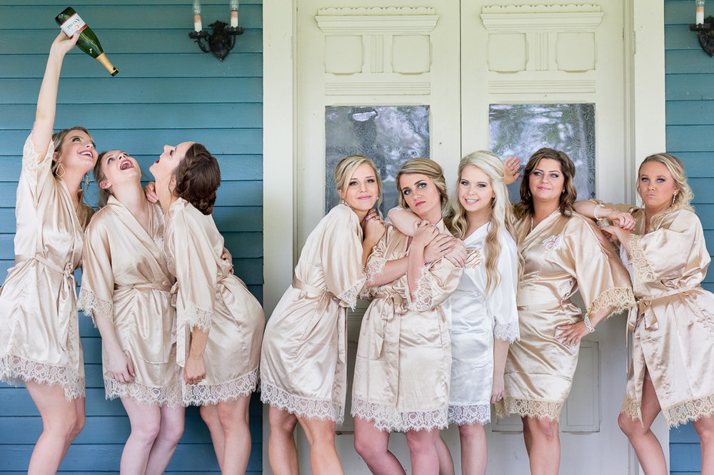 Zedler-mill-wedding-photography-video-002.jpg