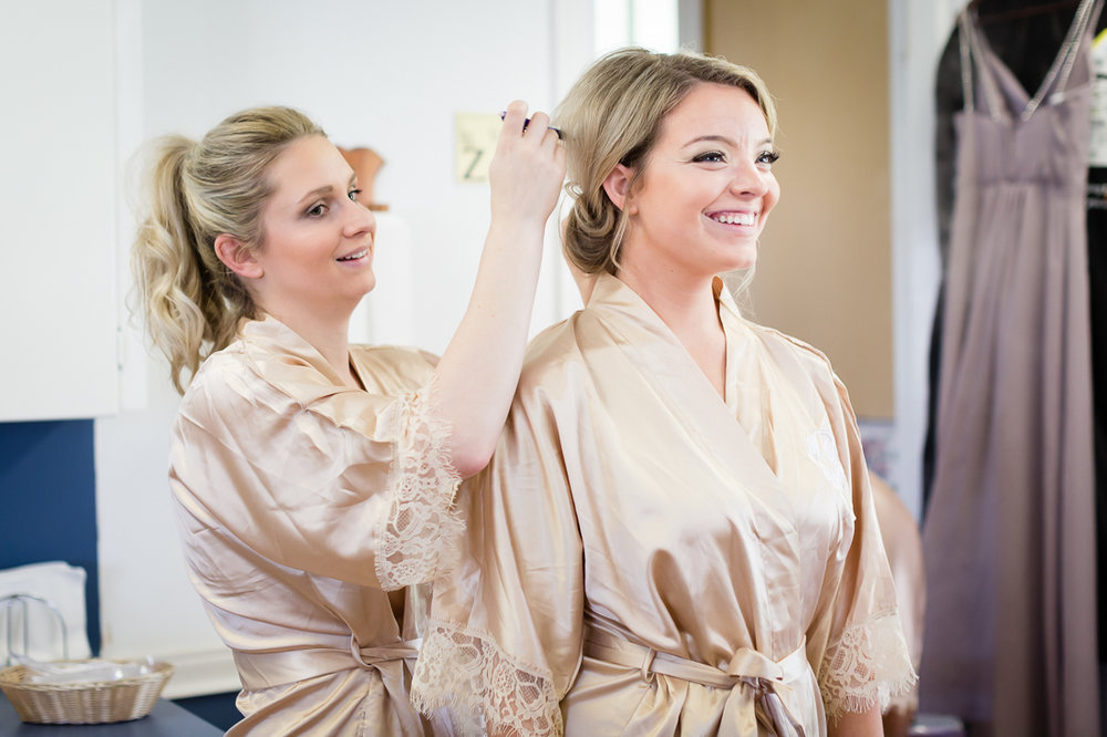 Zedler-mill-wedding-photography-video-001.jpg