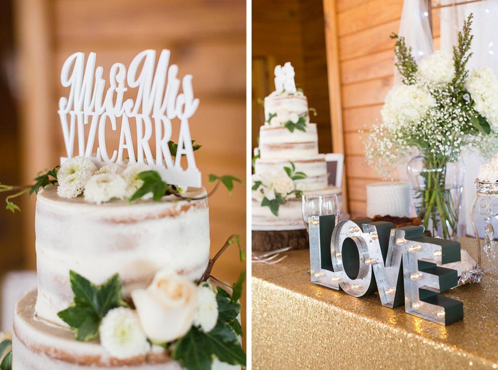 wedding-cake-zedler-mill.jpg