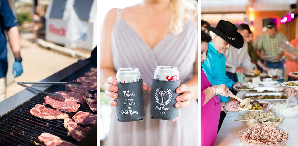 wedding-reception-zedler-mill-luling.jpg