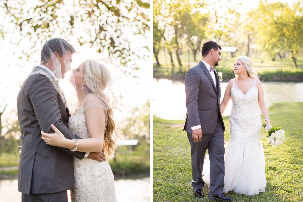 central-texas-wedding-photographer-videographer.jpg