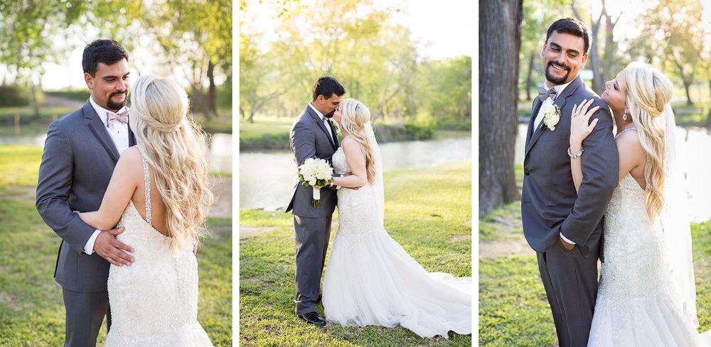 wedding-photographer-luling-texas.jpg