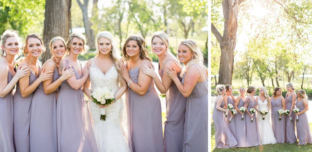 lavender-bridesmaids-dresses.jpg