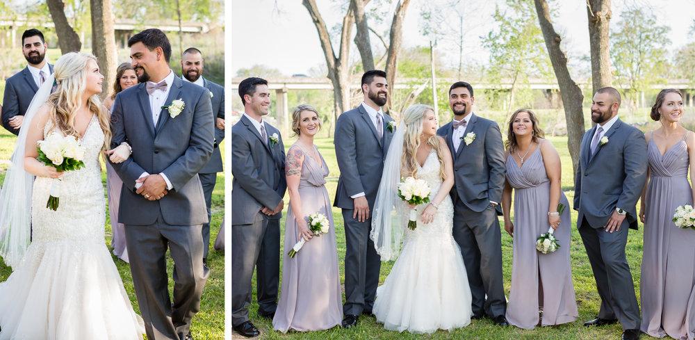 wedding-party-photographs.jpg