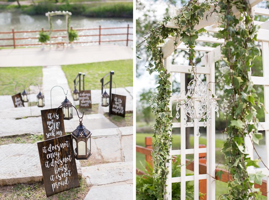 wedding-ceremony-zedler-mill.jpg