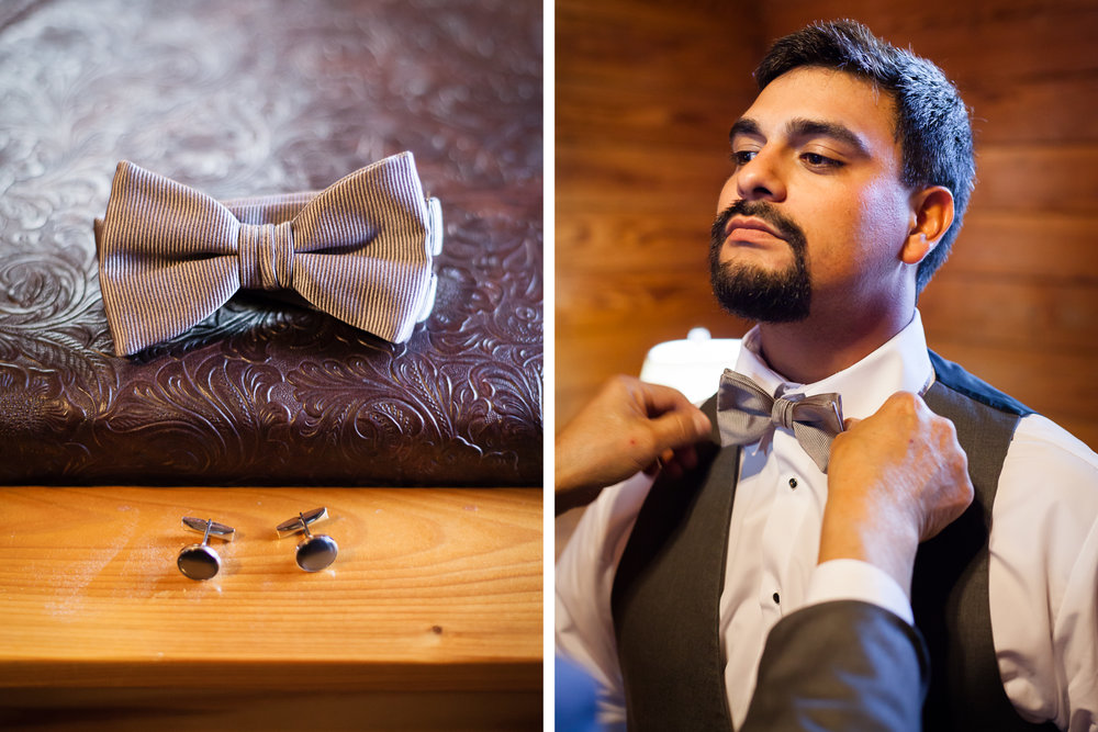 candid-wedding-photographer-central-texas.jpg