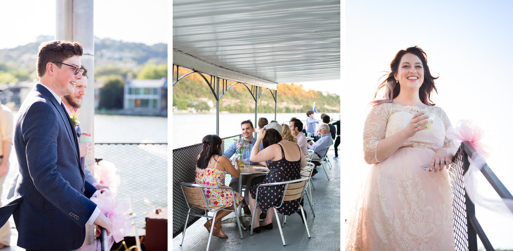 lake-austin-riverboat-party-photographer.jpg