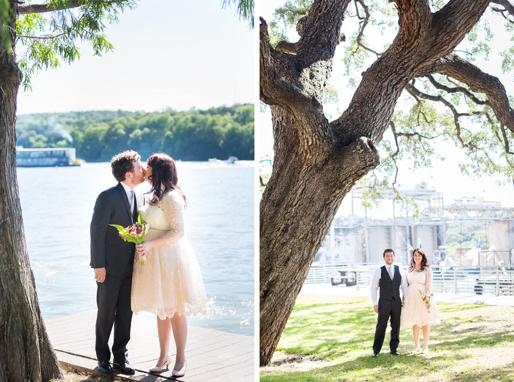 Lake-Austin-Wedding-Photographs.jpg
