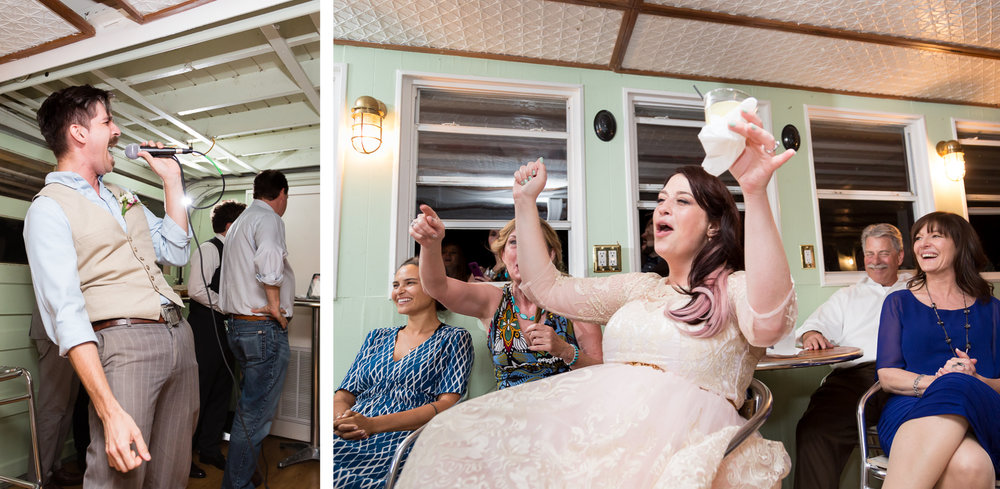 wedding-karaoke-reception.jpg