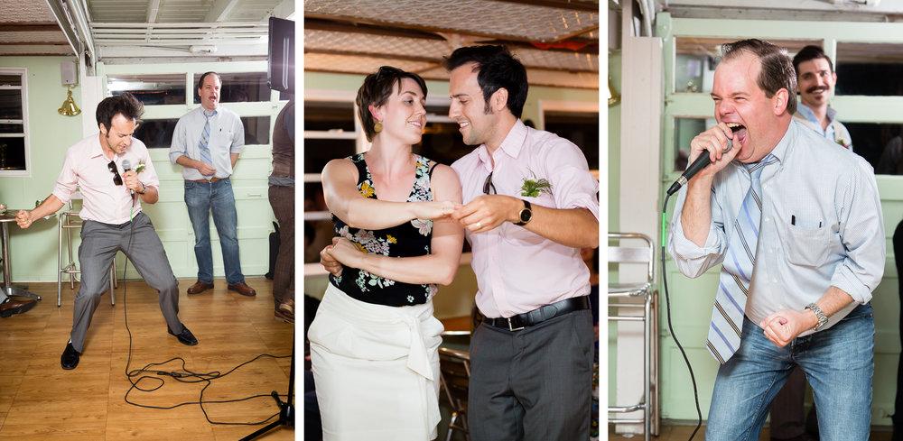 wedding-karaoke.jpg