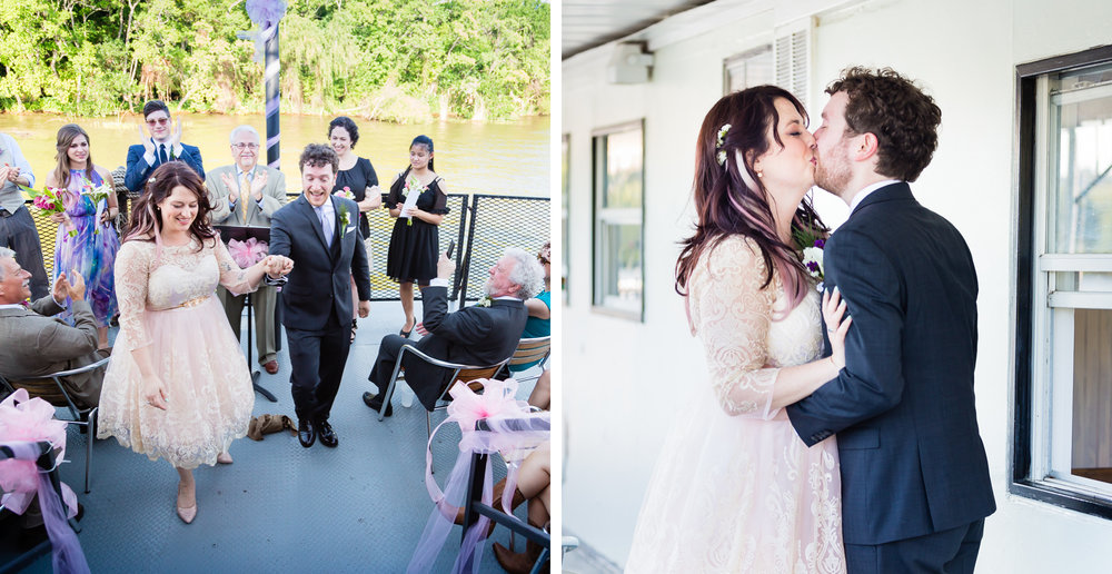 wedding-on-a-boat-texas.jpg