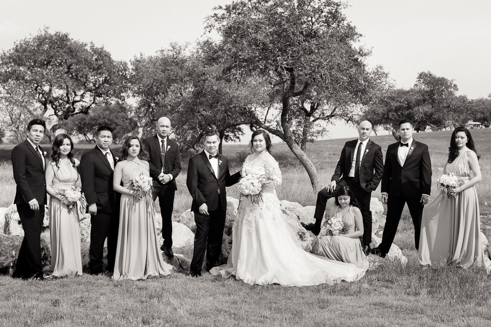 Wedding-photographer-and-videographer-austin-101.jpg