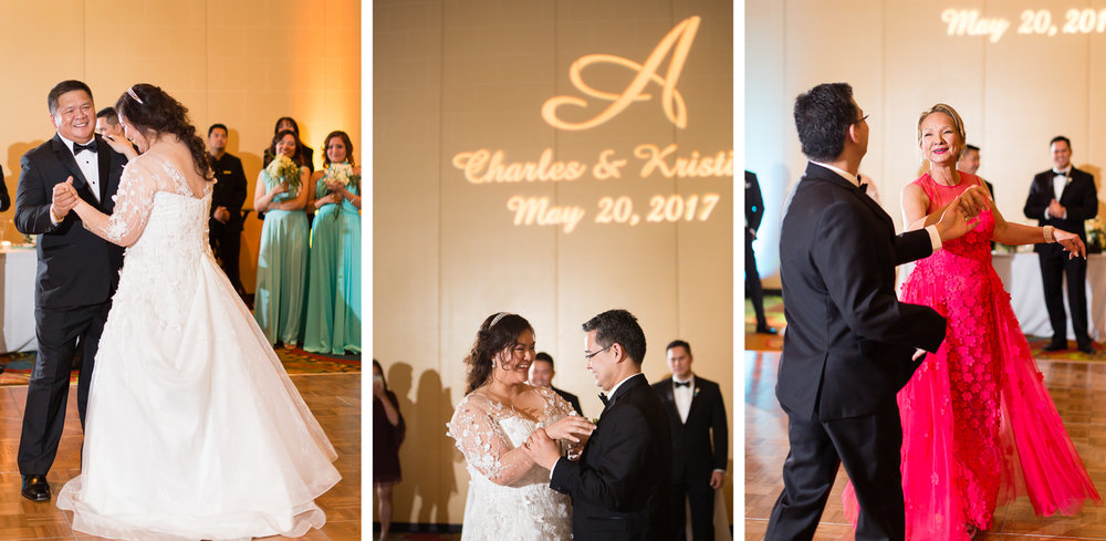 filipino-wedding-austin.jpg