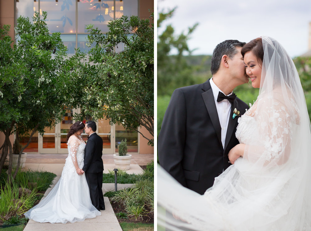 jw-marriott-hill-country-wedding-1.jpg