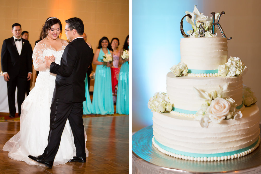 first-dance-jw-marriott-hill-country.jpg