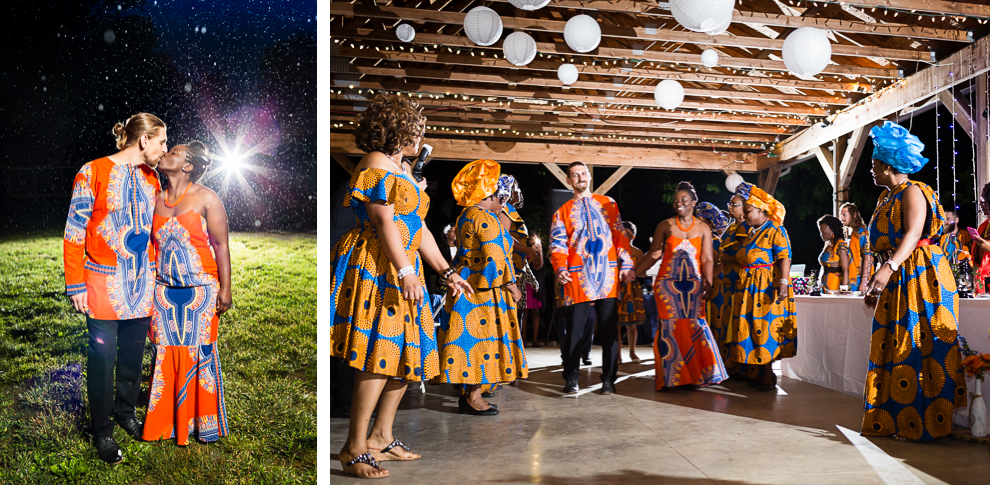 african-wedding-entrance.jpg