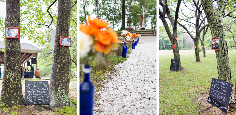camp-wright-stevensville-wedding-ceremony.jpg