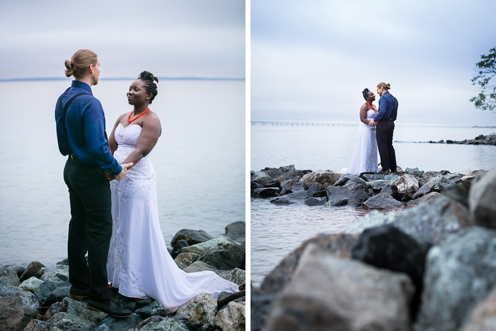 chesapeake-bay-wedding-photographer.jpg