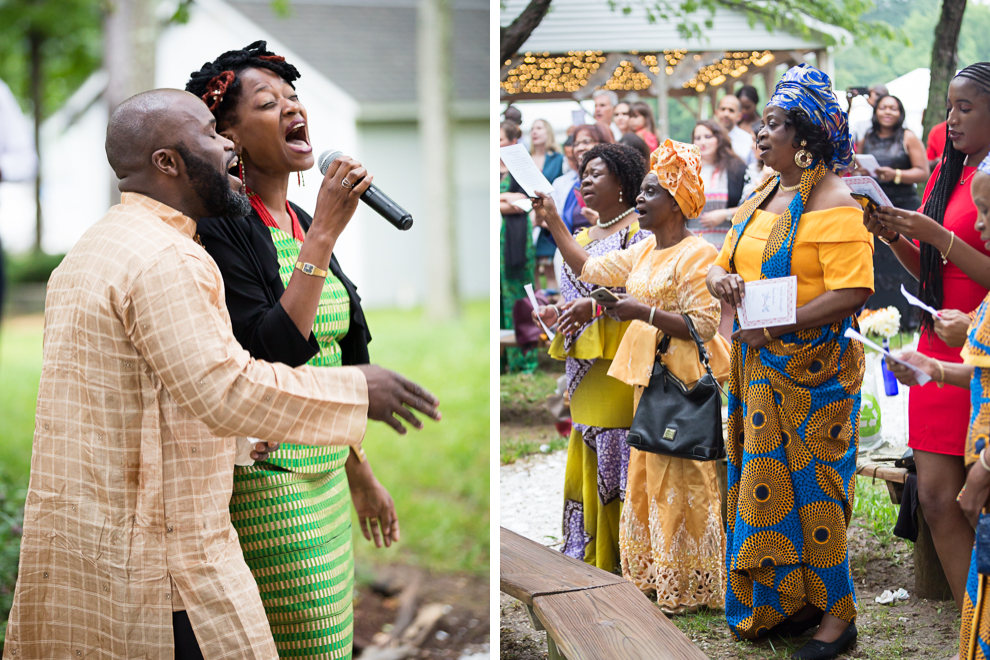 congolese-african-wedding-maryland.jpg