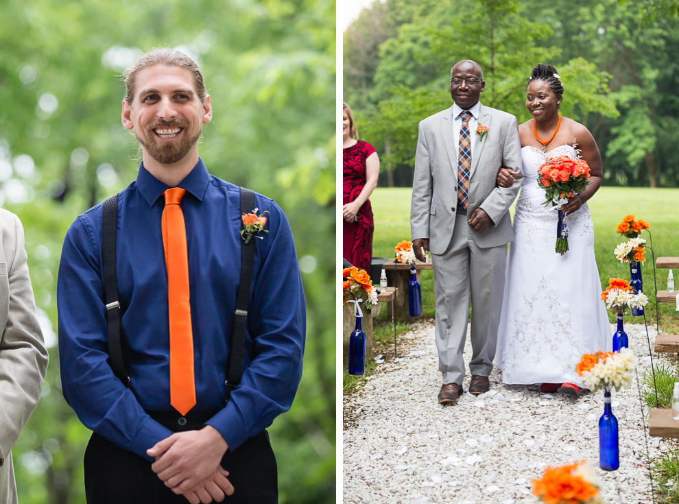 Maryland-summercamp-wedding.jpg