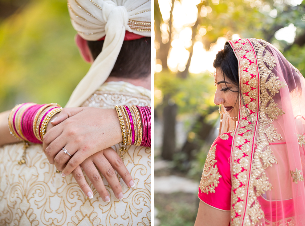 hindu-indian-wedding-details-austin.jpg