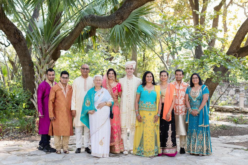 Hindu-wedding-mayfield-park-austin-south-asian-002.jpg