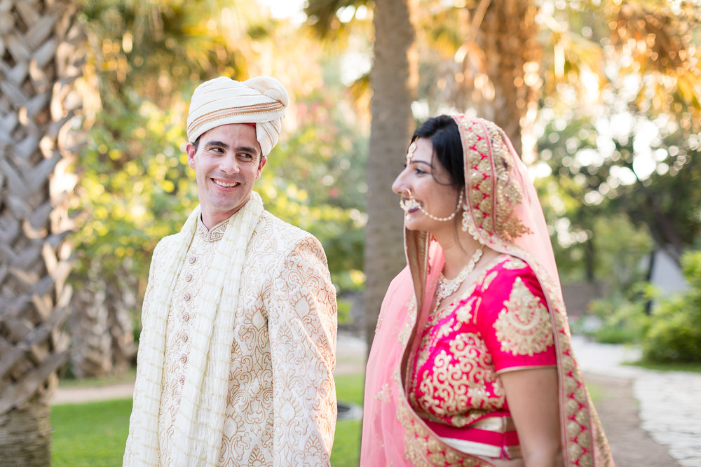 Hindu-wedding-mayfield-park-austin-south-asian-005.jpg