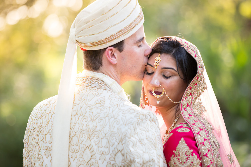Hindu-wedding-mayfield-park-austin-south-asian-006.jpg