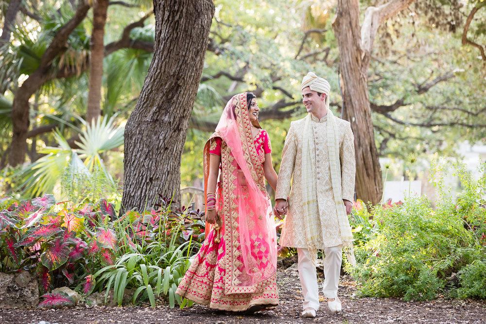 Hindu-wedding-mayfield-park-austin-south-asian-004.jpg